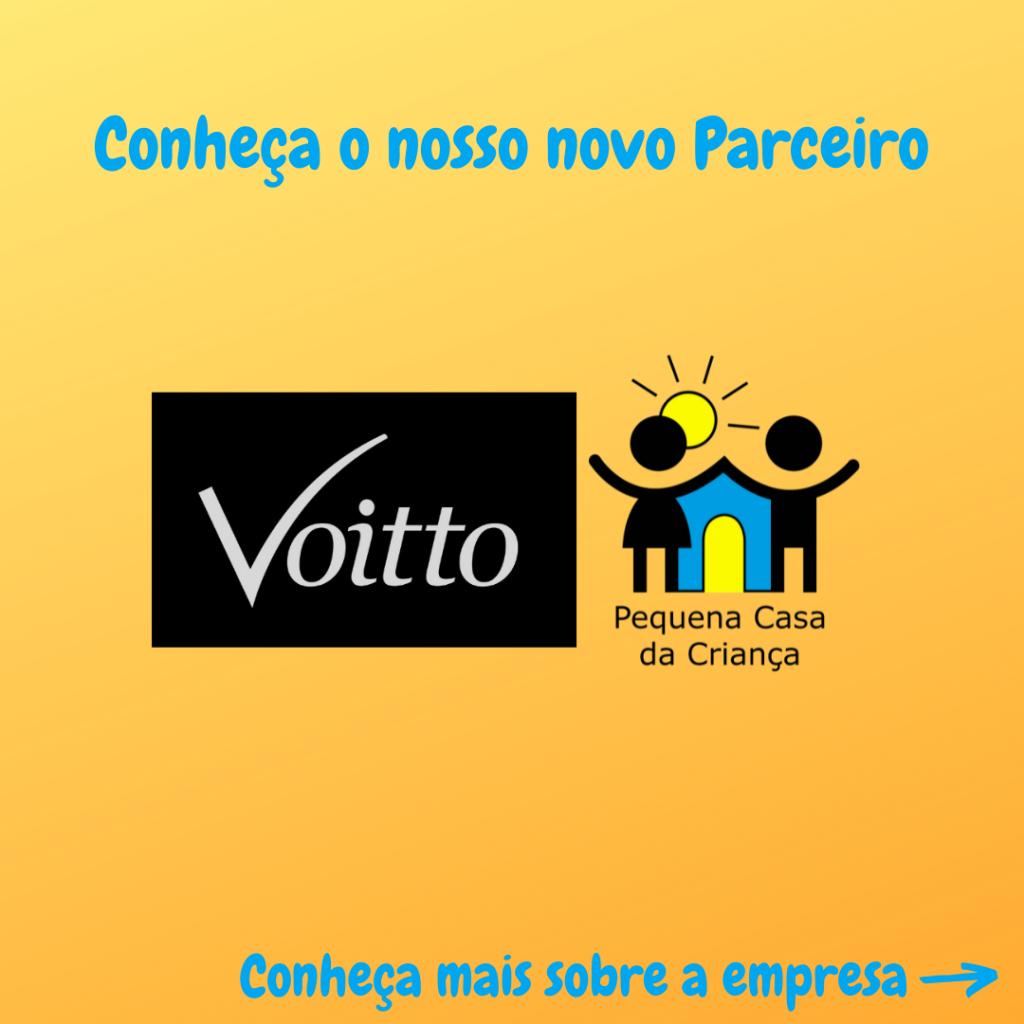 Post Grupo Voitto