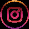 pequena-casa-da-crianca-instagram