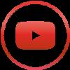 pequena-casa-da-crianca-youtube